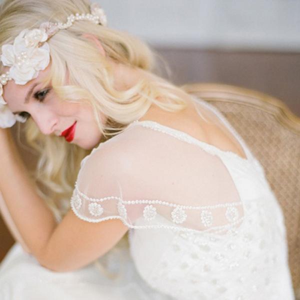 bride_redlips.jpg