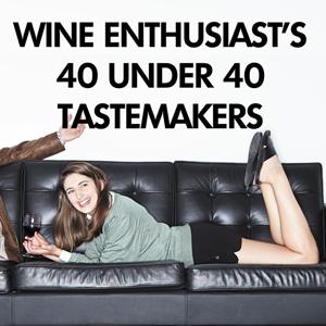 marissa ross 40 under 40