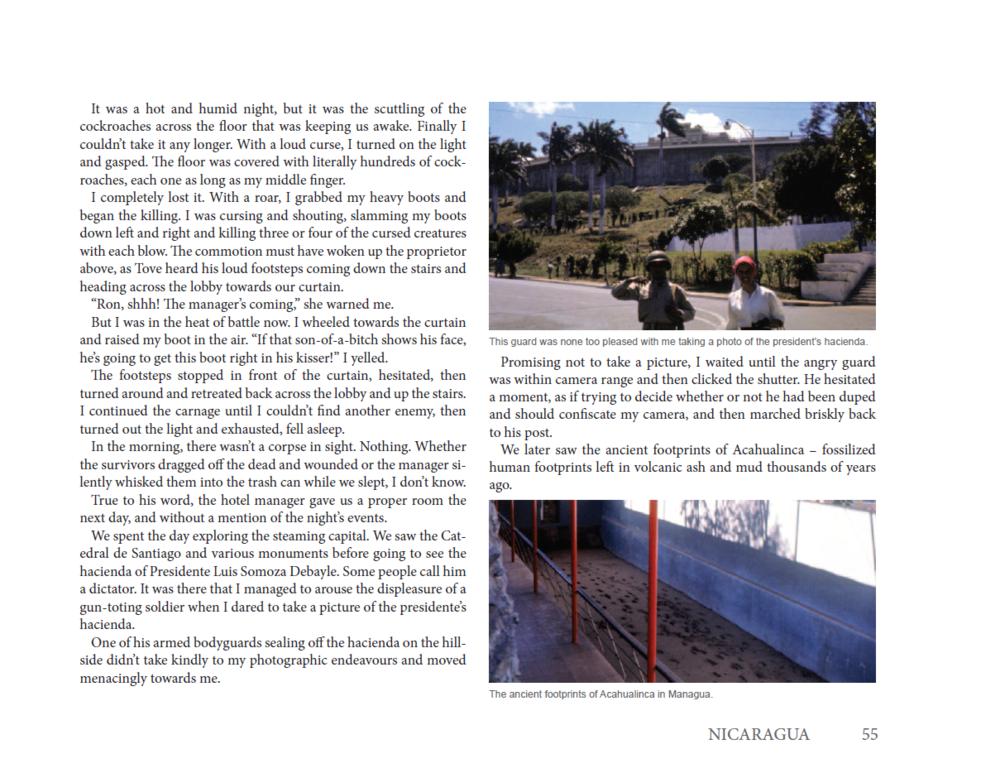 Page55_Nicaragua.png