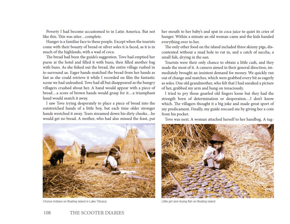 Page108_Peru.png