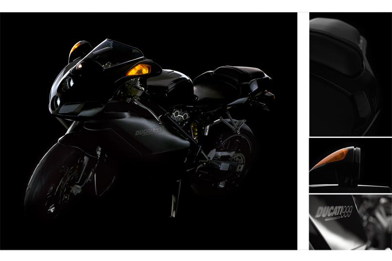 Ducati_999_print_a3.jpg