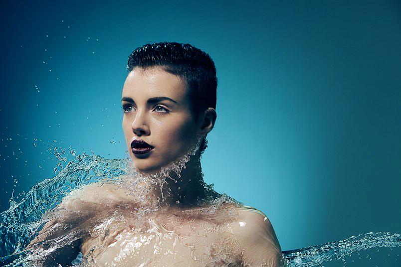 Kim_Mennen_BeautyWatersplash-1n.jpg