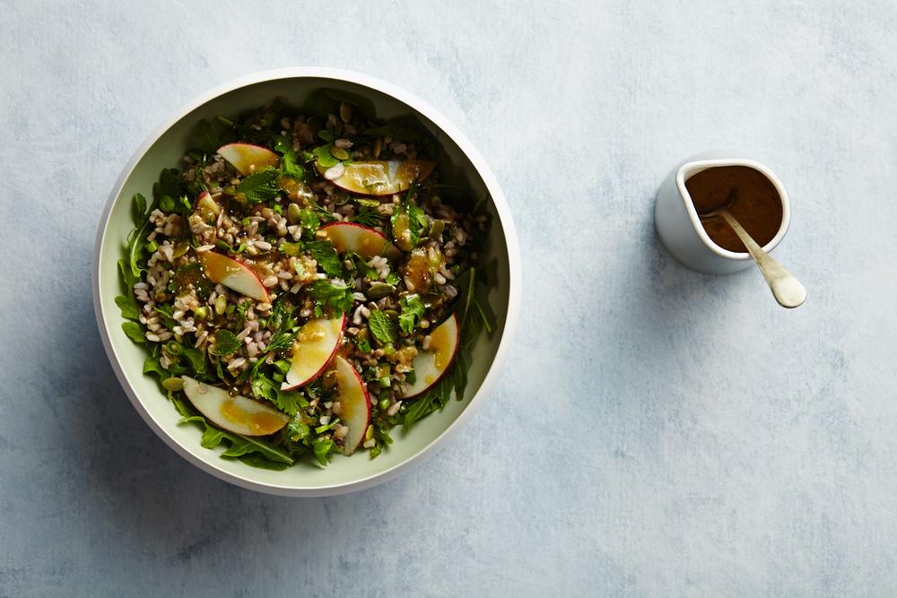 FoodTest-Salad-0161.jpg