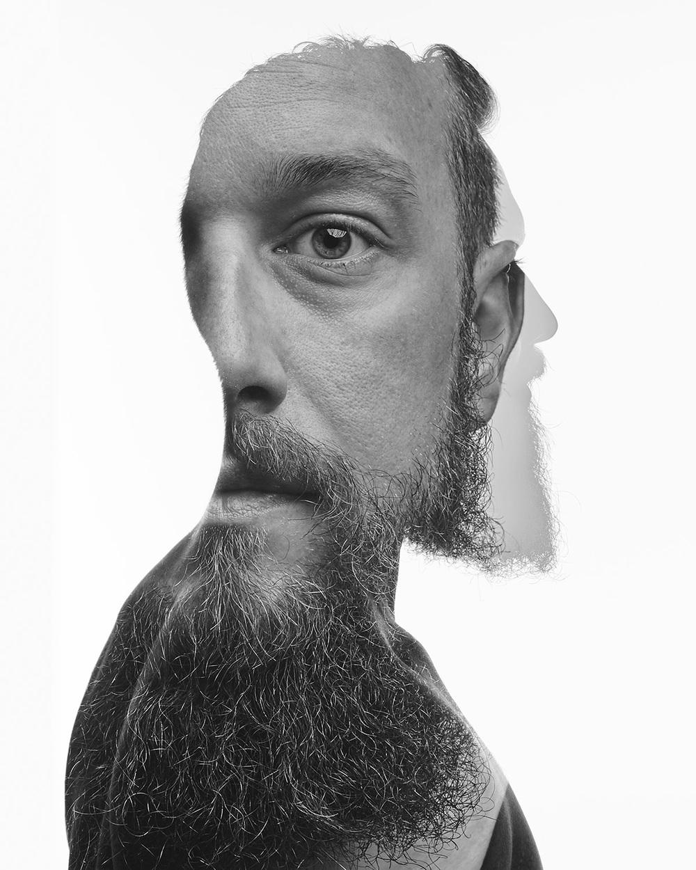 Portrait_Jake_0090.jpg
