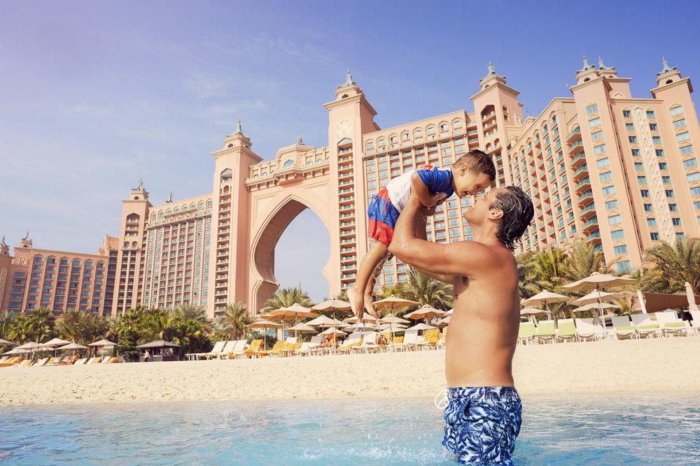 QAssure_S04_DubaiPool_0850.jpg