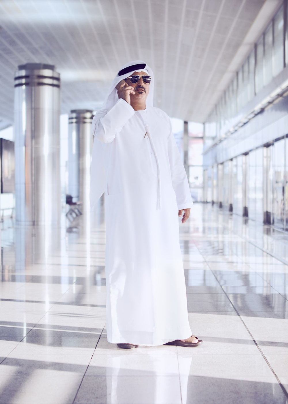 QAssure_S03_Airport_0018 1.jpg