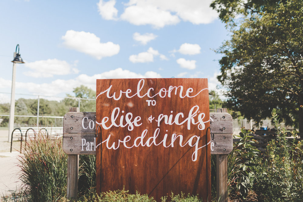 dec 12 nick elise cobblestone farm wedding