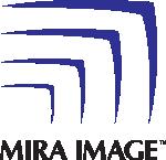 MIRA IMAGE LOGO & TYPE.png