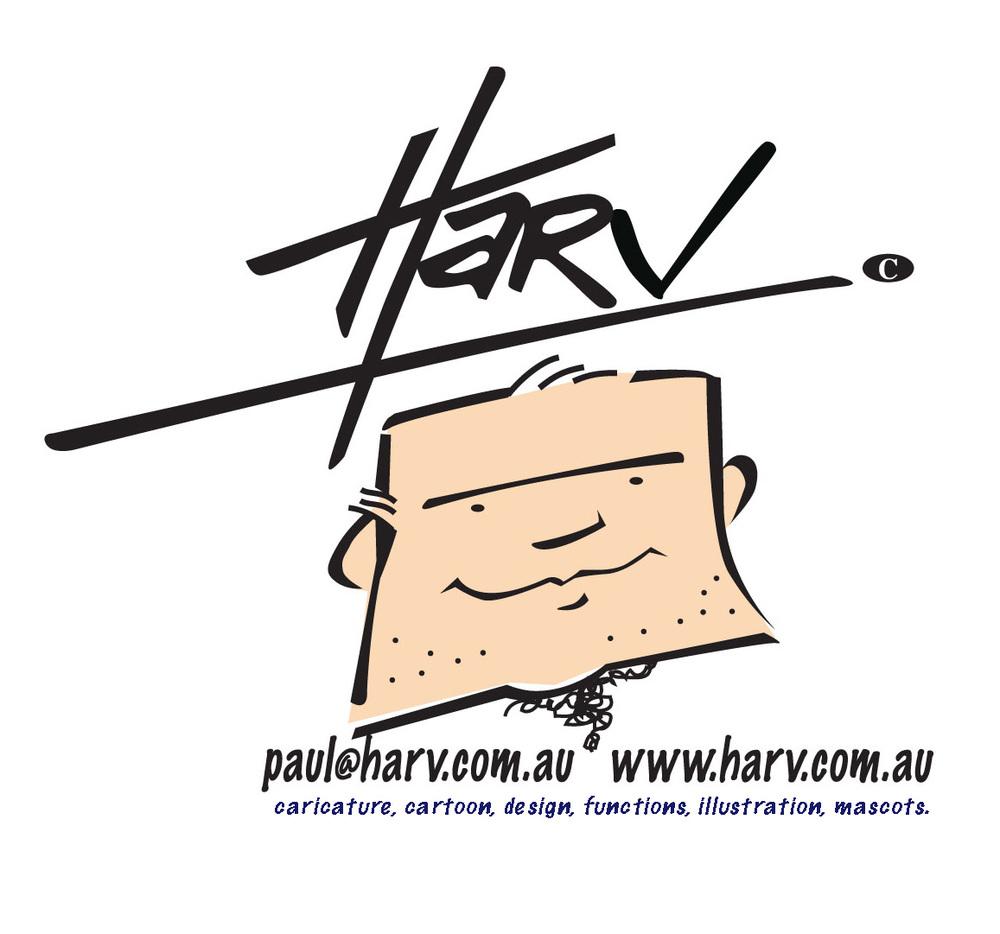 21565230_harv_logo.jpg