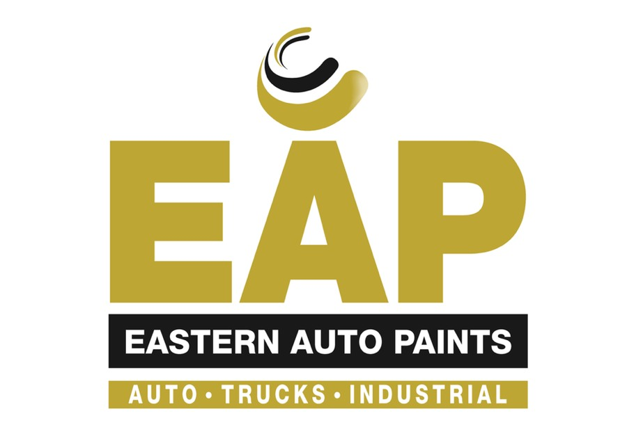 Eastern Auto Paints.jpg