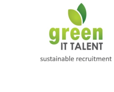 green IT talent.jpg