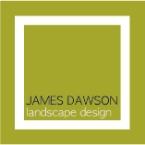 James Dawson.jpg