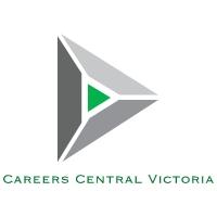 Careers Central.jpg