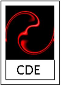 CDE logo 1.png