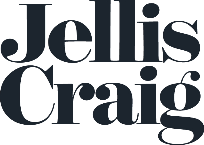 https://www.jelliscraig.com.au/office/balwyn