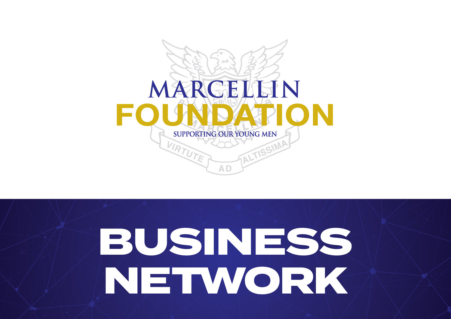 Marcellin Business Network