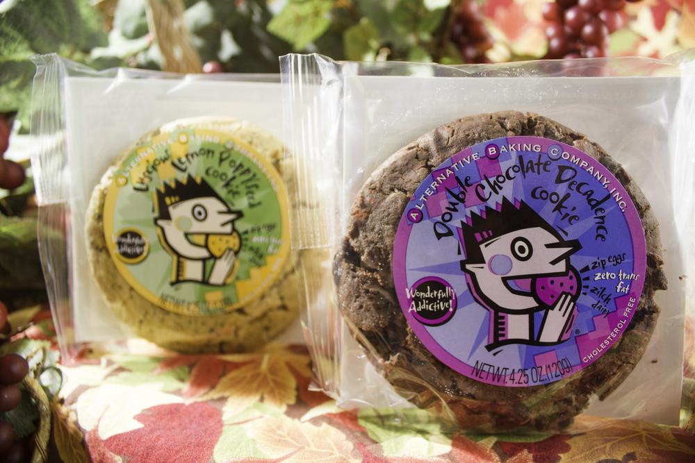 ABC cookies.jpg
