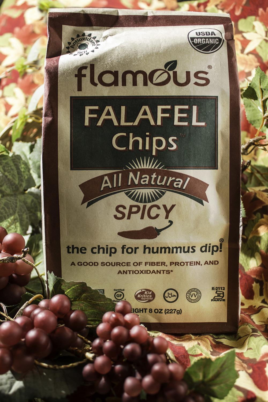 falafell chips.jpg