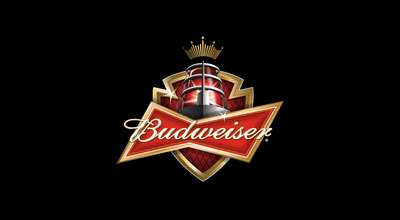 Budweiser — Jason Bellinger