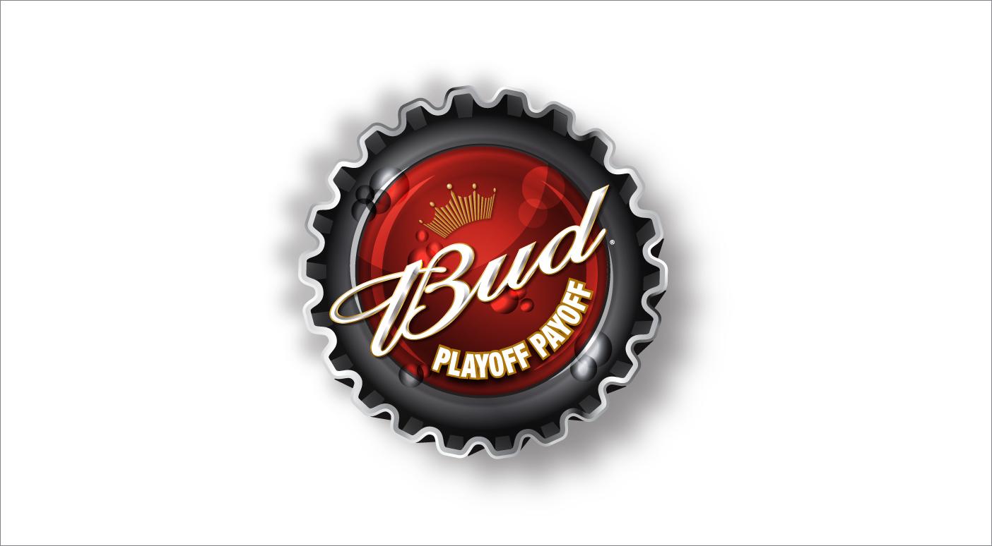 Budweiser Jason Bellinger
