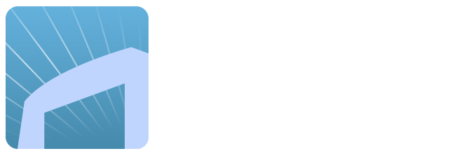 Hermantown Community Church