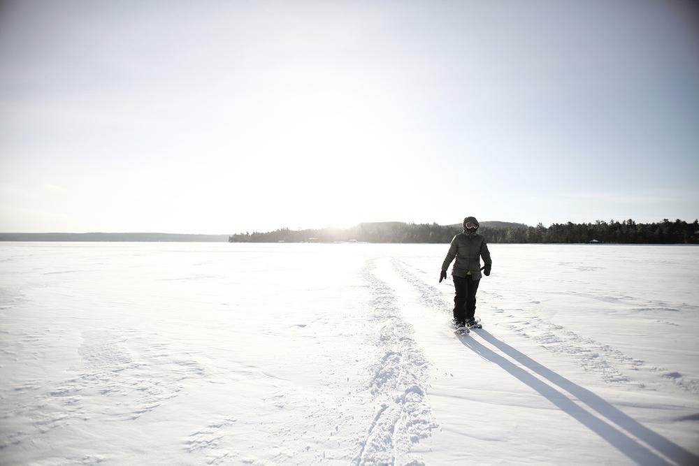 1231_snowshoeing_TG_0020.jpg