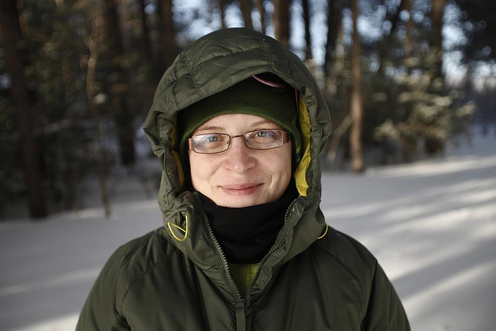 1231_snowshoeing_TG_0028.jpg