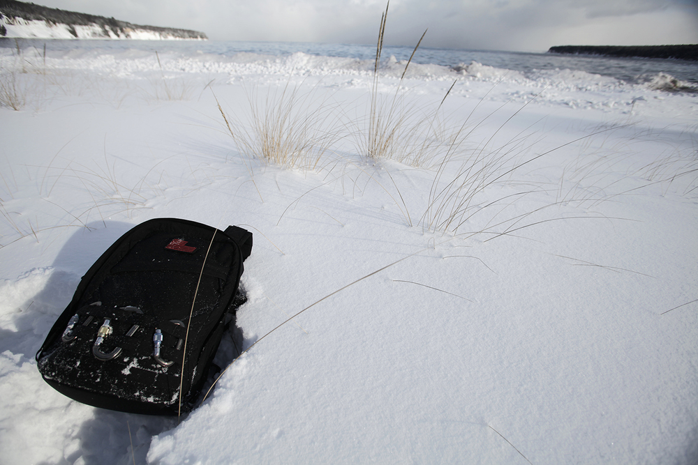 1231_snowshoeing_TG_0074.jpg