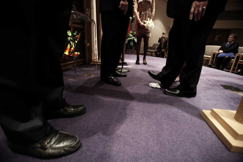 0116_engelson_wedding_TG_0859.jpg