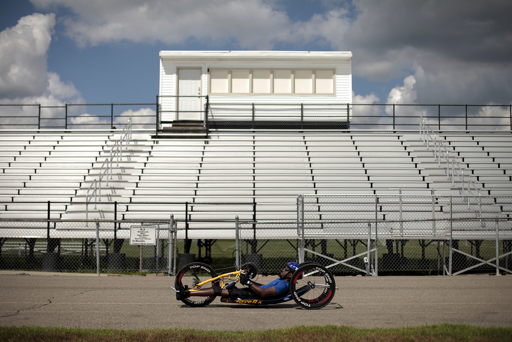 0710_handcycle_TG_0088.jpg