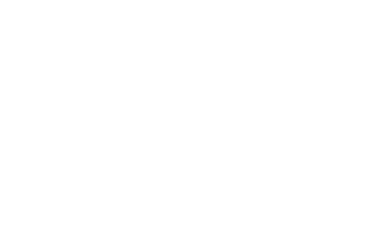 Tenth Letter Made
