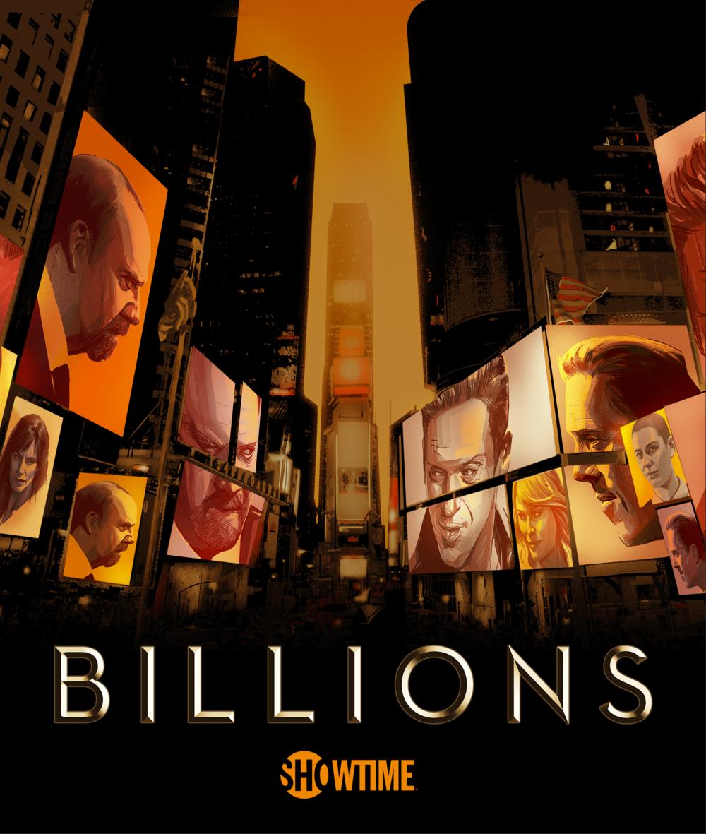 SHO-OB-BILLIONS-vertical.png
