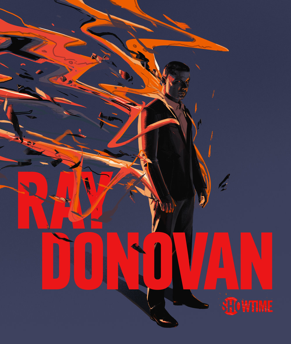 RAY-back.jpg