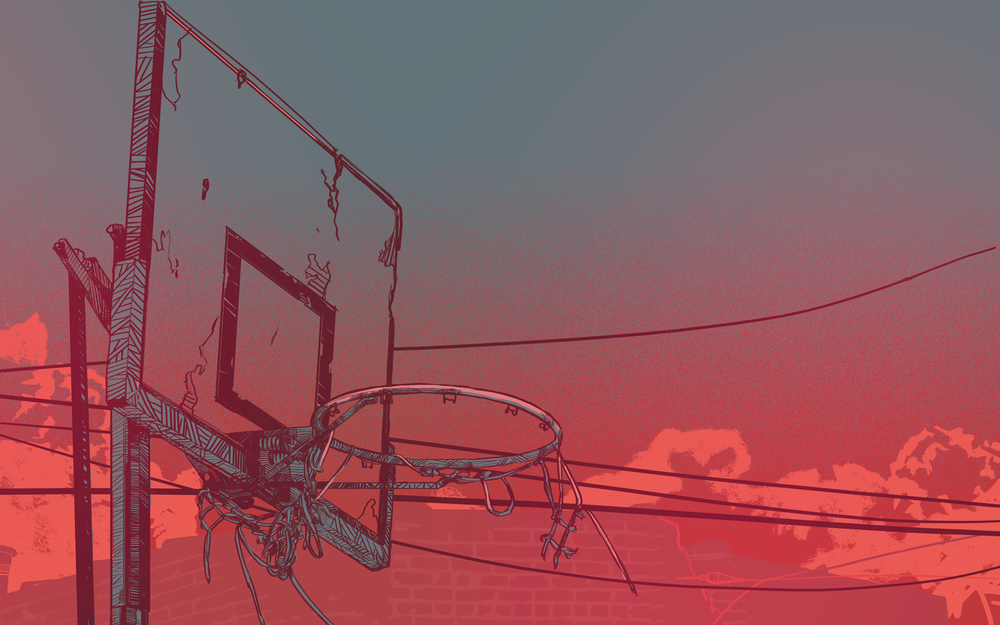 powerlines04.png