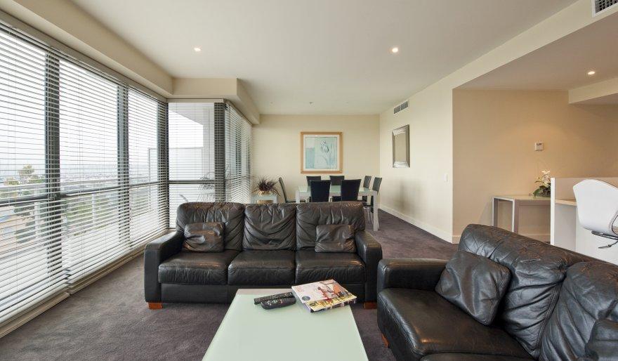 Room 2_Interior 5-880w.jpg