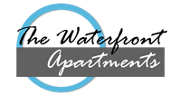 Holiday & Corporate Accommodation - Waterfront Apartments in Geelong CBD, Vic. 3220