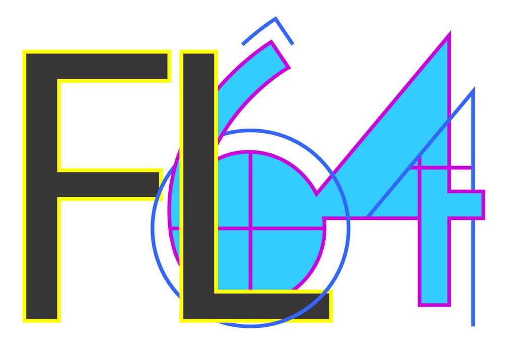 04_flight64_logo.jpg