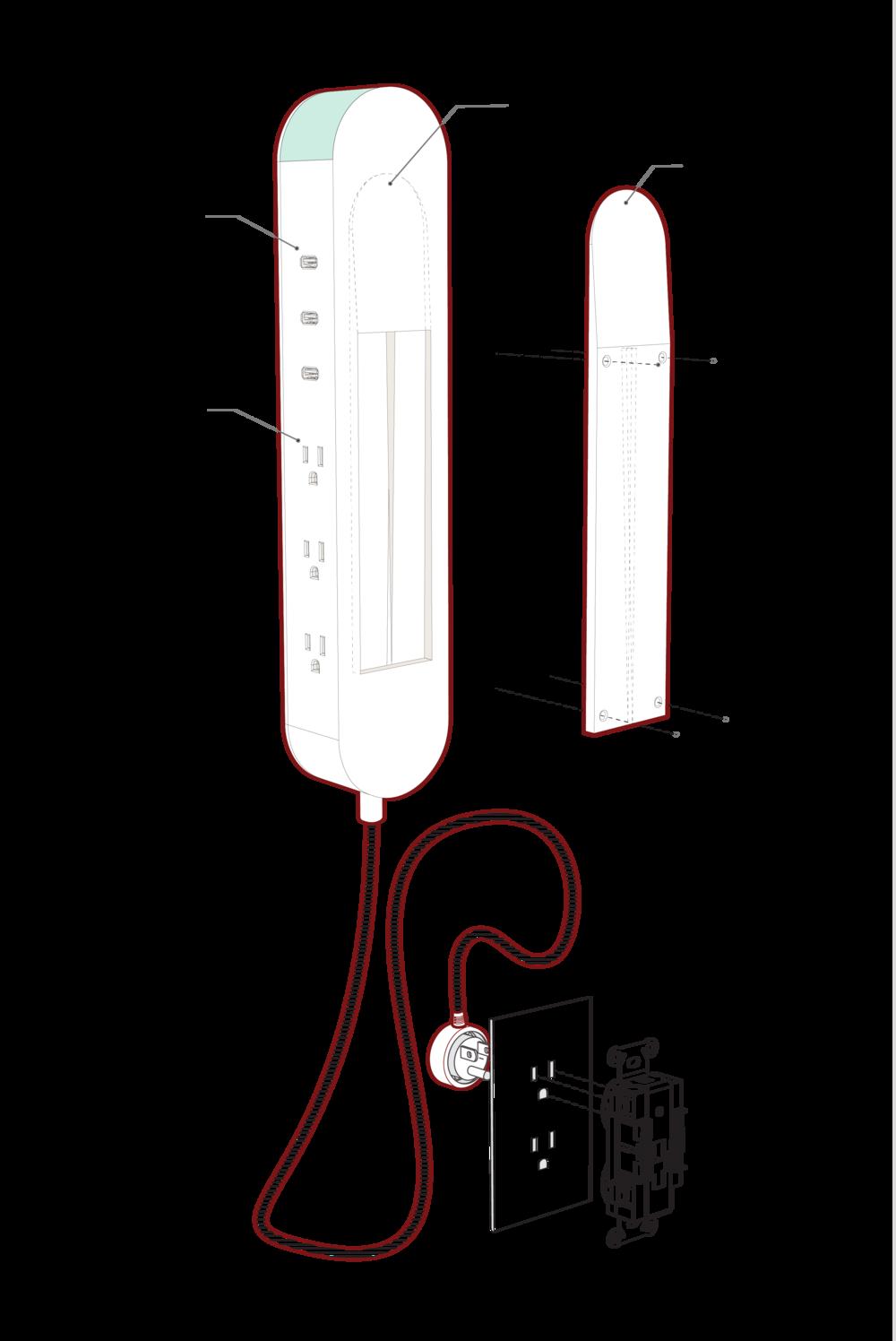 Power-strip-speaker-light_IMG24-01.png