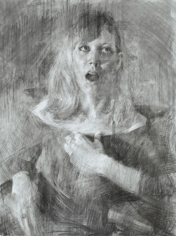 artwork_IMG17.jpg