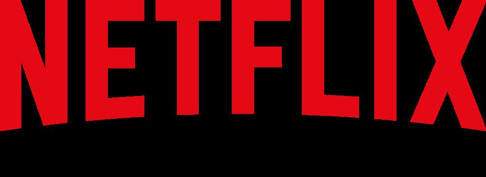 Netflix HQ.png