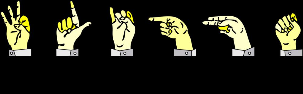 Flight 64 Hand Logo.png
