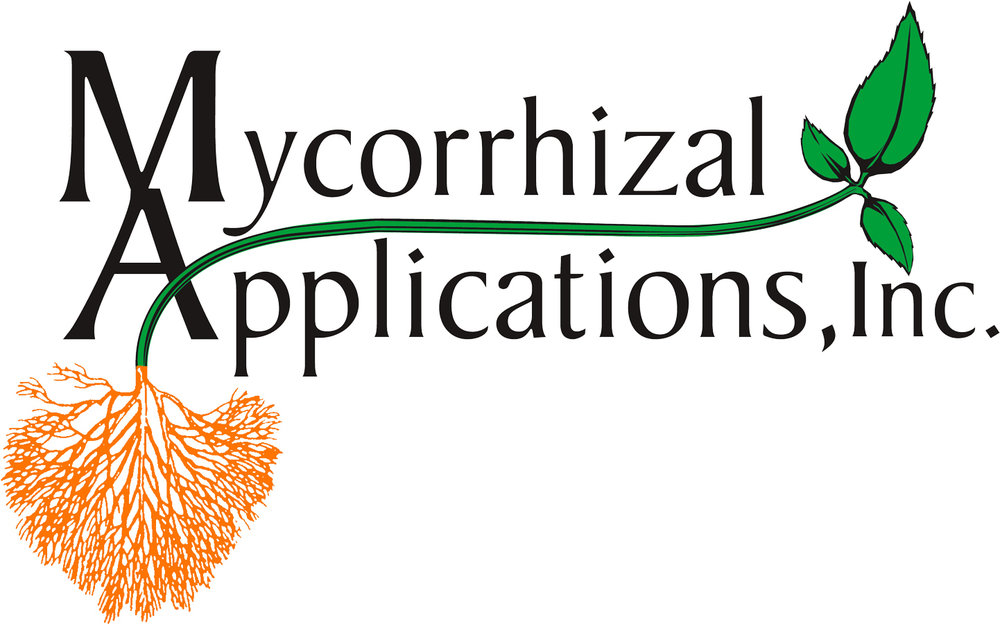 Mycorrhizal_Applications_Inc_logo.jpg