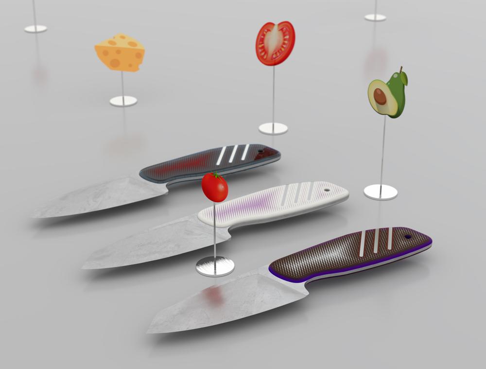 Uniblade-Knife-IMG02.jpg