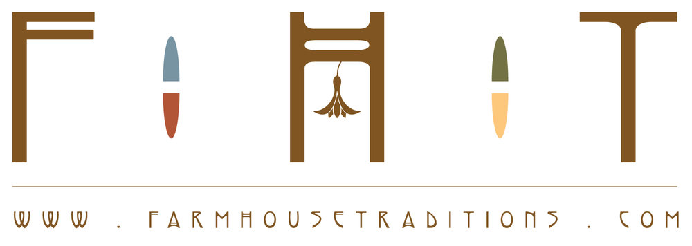 farmhousetraditions_logo-03 copy.jpg