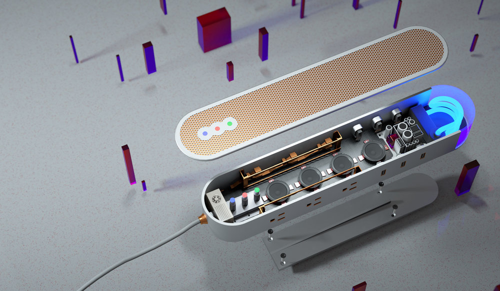 Power-strip-speaker-light_IMG35.png