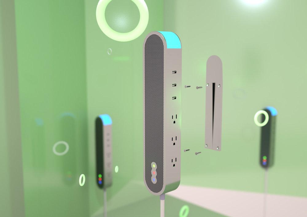 Power-strip-speaker-light_IMG33.png