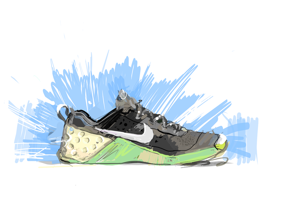 Nike-Shoe-IMG02.png