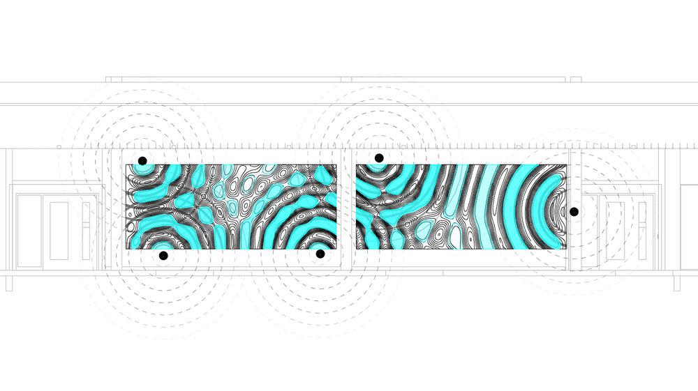 Waveform_18.jpg