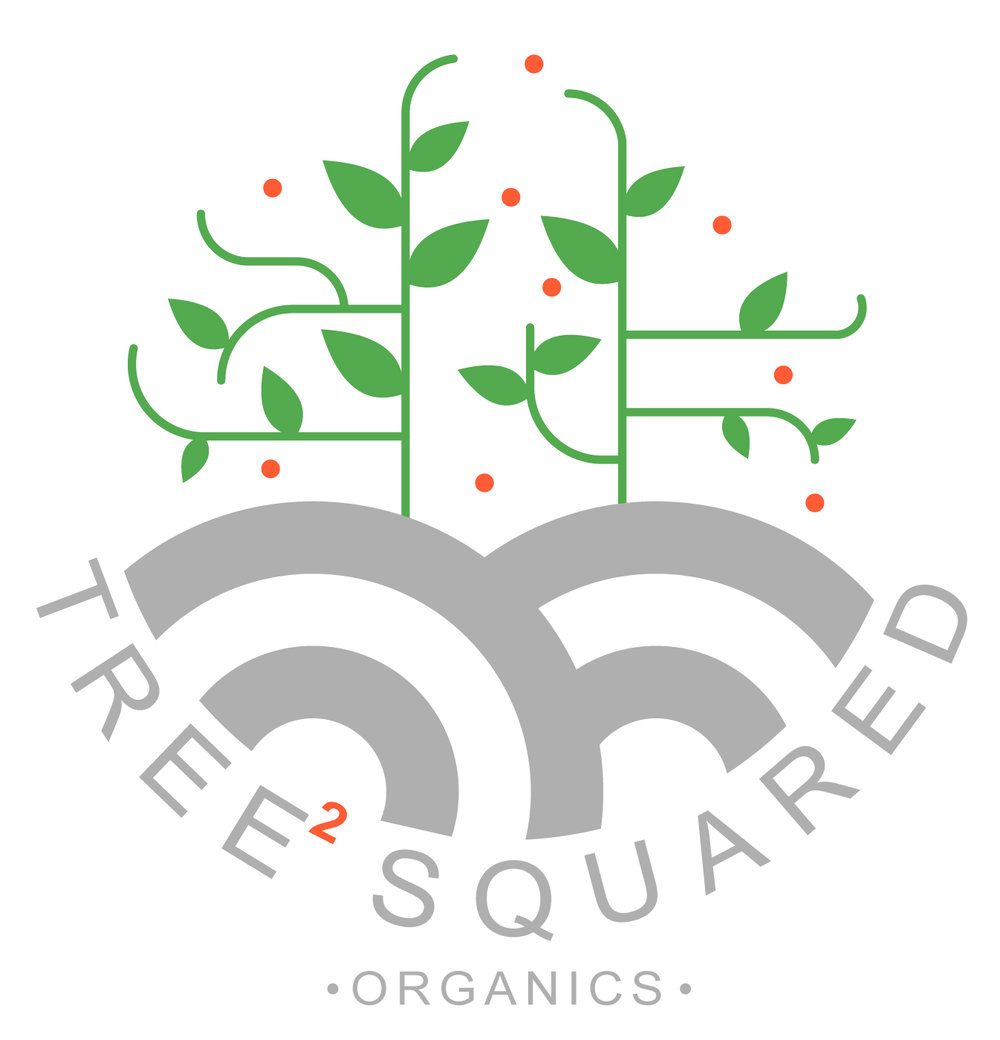 Tree-Squared_Logo_181204.jpg
