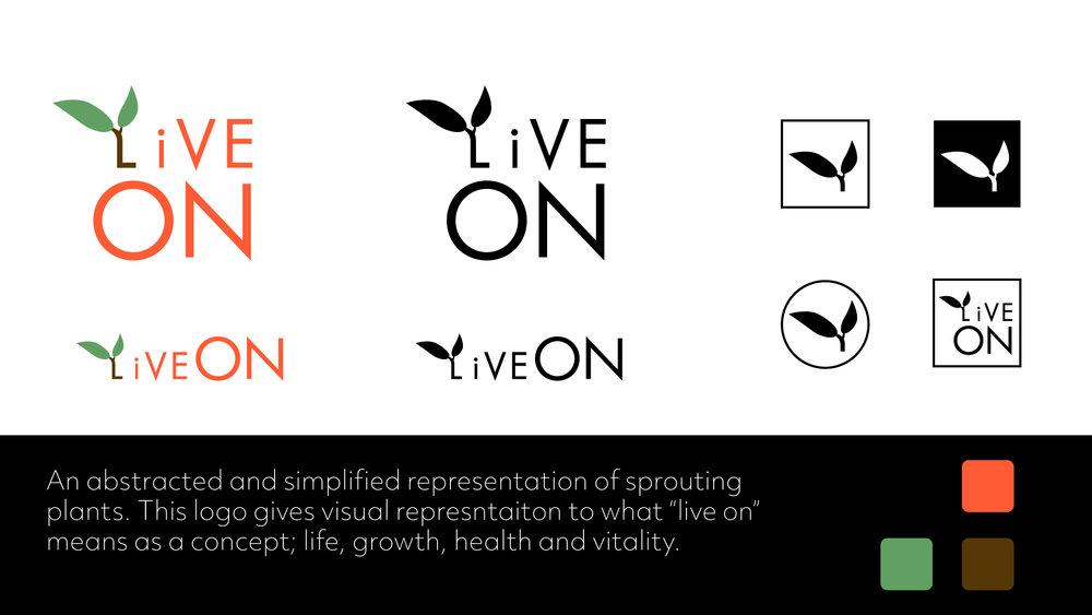 Live-On-Logo-Mockup_181204.jpg
